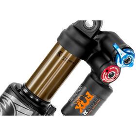 Fox Racing Shox Float X2 F-S K 2Pos-Adj AM CM 0,3 Spacer x3 Takaiskari 216x63mm